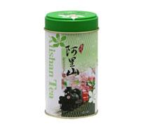 圆形茶叶罐|春茶茶叶盒|浙江厂家定制