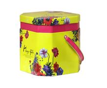 月饼罐|节日礼品包装