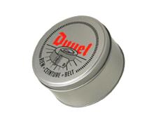 皮带铁盒|面膜圆形礼盒装|圆形铁罐