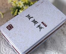 茶叶盒|茶叶罐|金属保健品铁盒|马口铁食品盒