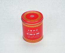 茶叶盒|茶叶罐|金属包装铁罐|马口铁罐