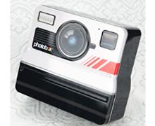 相机铁盒/马口铁盒/铁盒