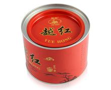 马口铁罐/茶叶铁罐