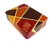 糖果罐/马口铁盒/礼品铁盒